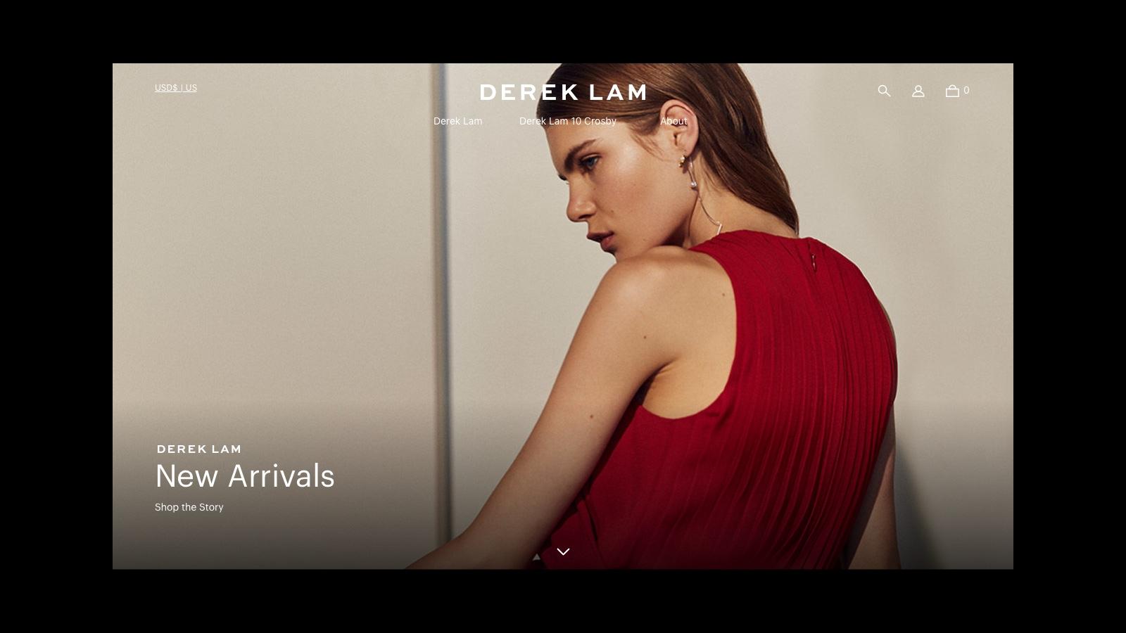 DL-homepage