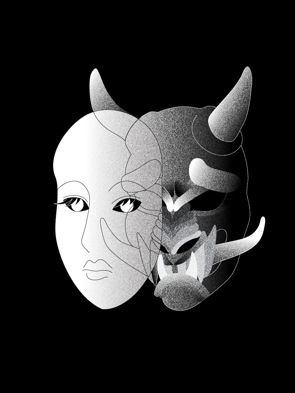 Inner-demon-100