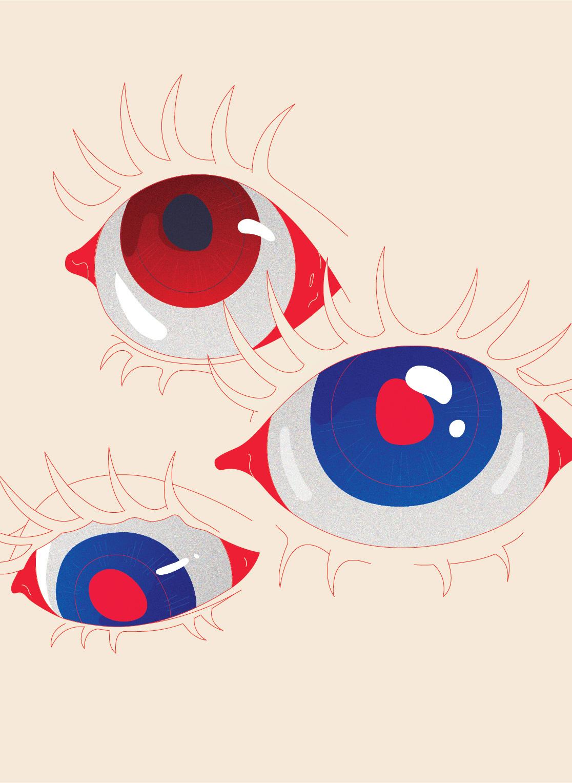 EyeSpy-rectangle-01