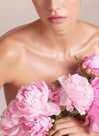 Victoria's Secret Beauty / SS21